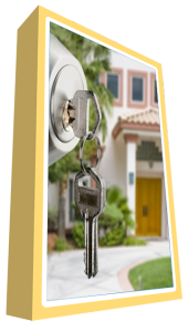 San Francisco General Locksmith, San Francisco, CA 415-886-3435